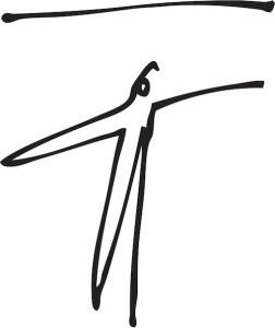 Logo PT 2014