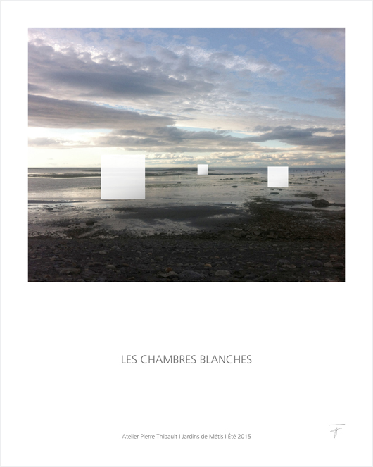 les chambres blanches_affiche_530px_03