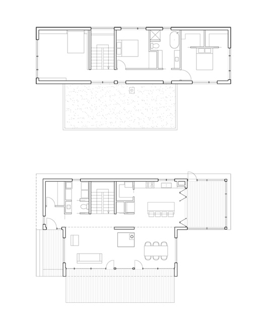 /Volumes/DATA/INFORMATIONS/CAD_PROJETS/00_ Plans ŽpurŽs livre 20