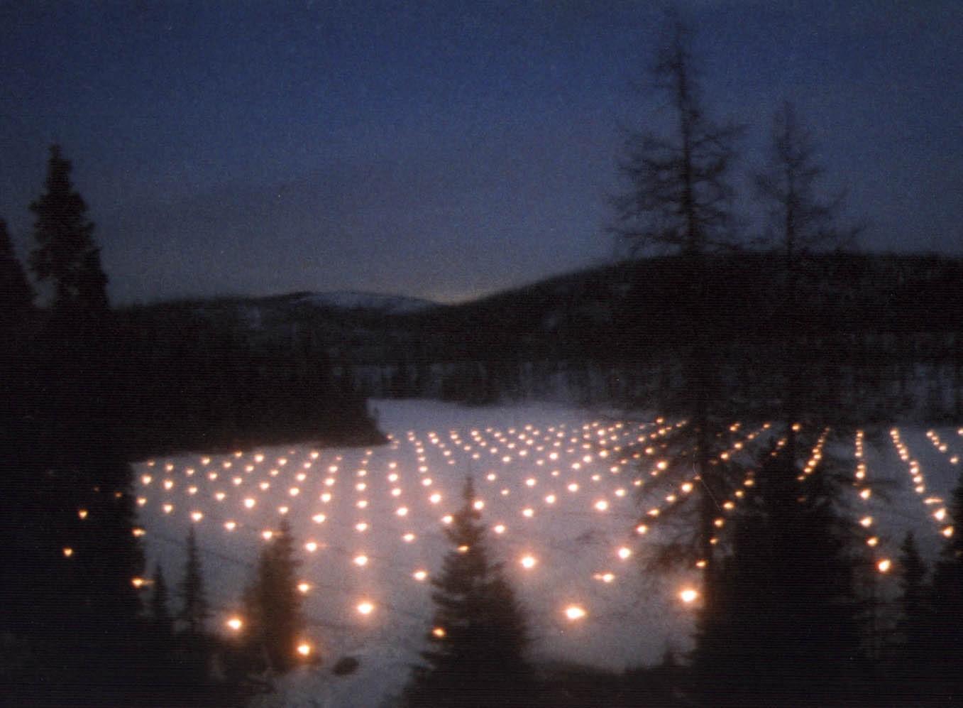 Jardins d'hiver 08 - APT