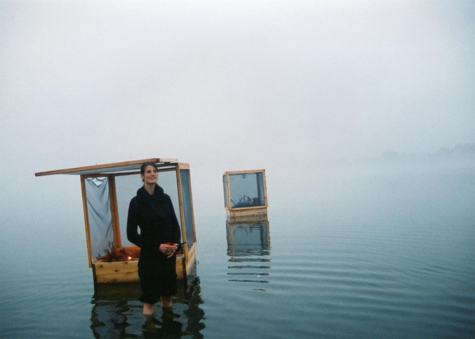 Jardins flottants 05 - APT