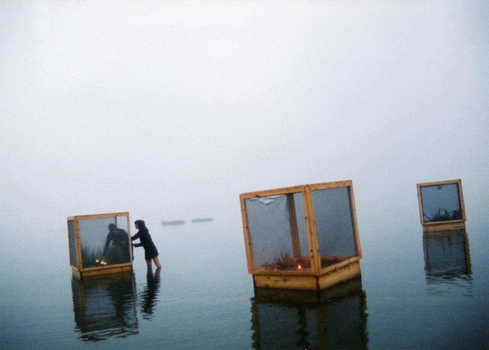 Jardins flottants 06 - APT