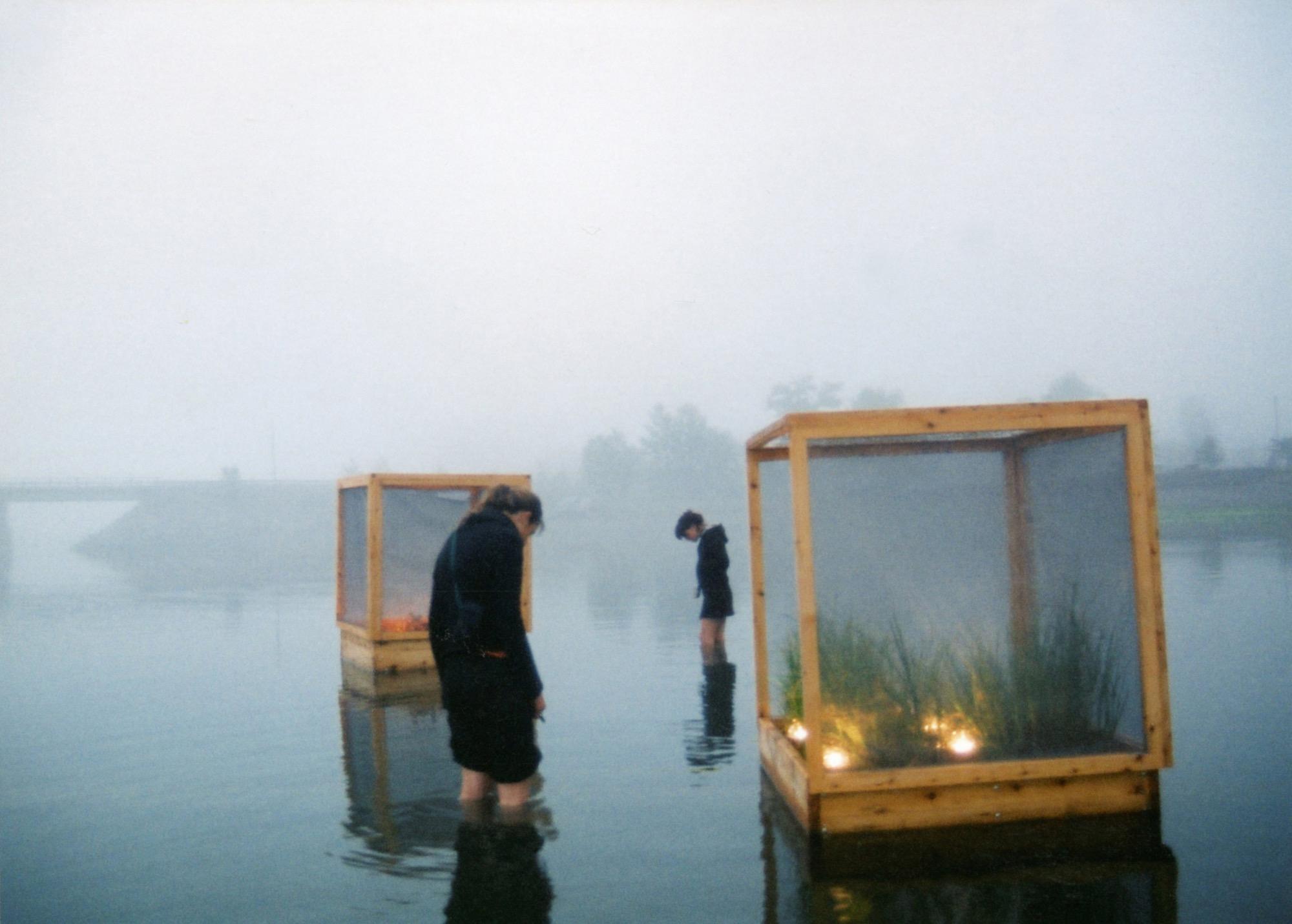 Jardins flottants 09 - APT