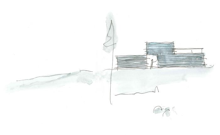 sketch-maisonnoire06-700