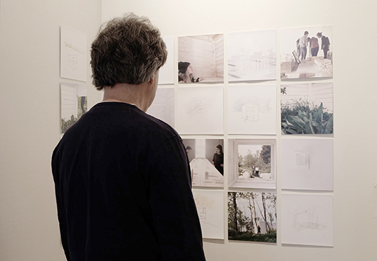 vernissage chambres blanches 03 - 530