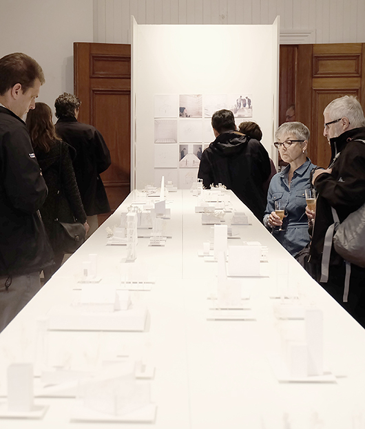 vernissage chambres blanches 05 - 530