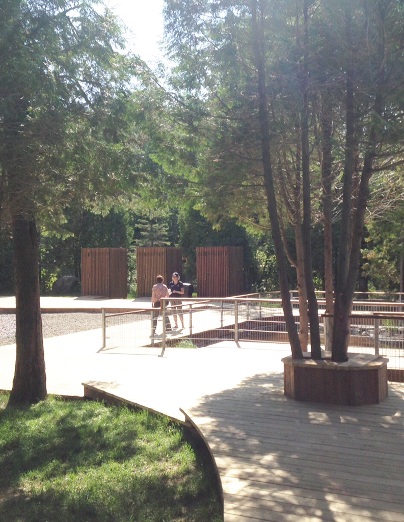 zoo espace famille 07 - 1024