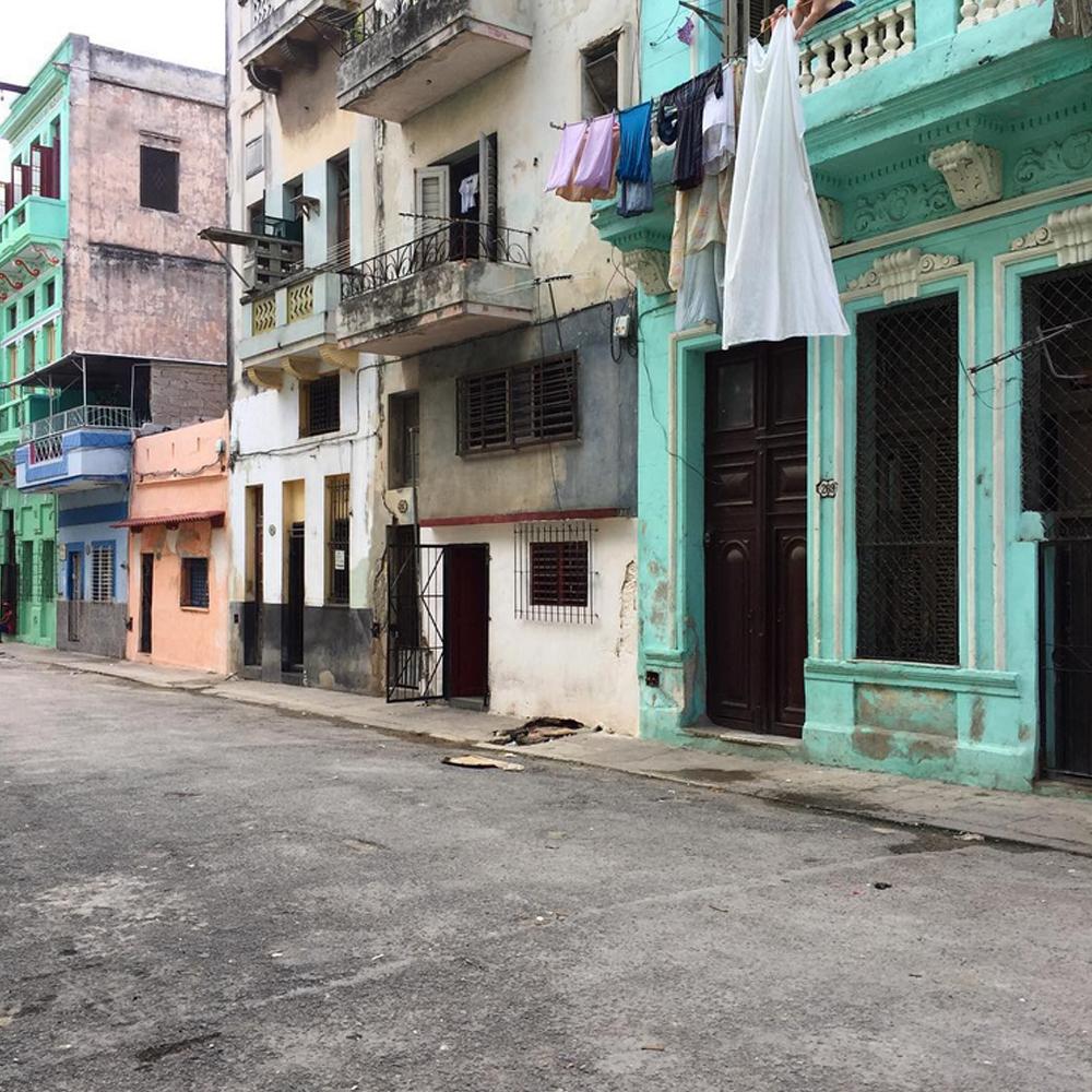 la Havane 01 - 1000