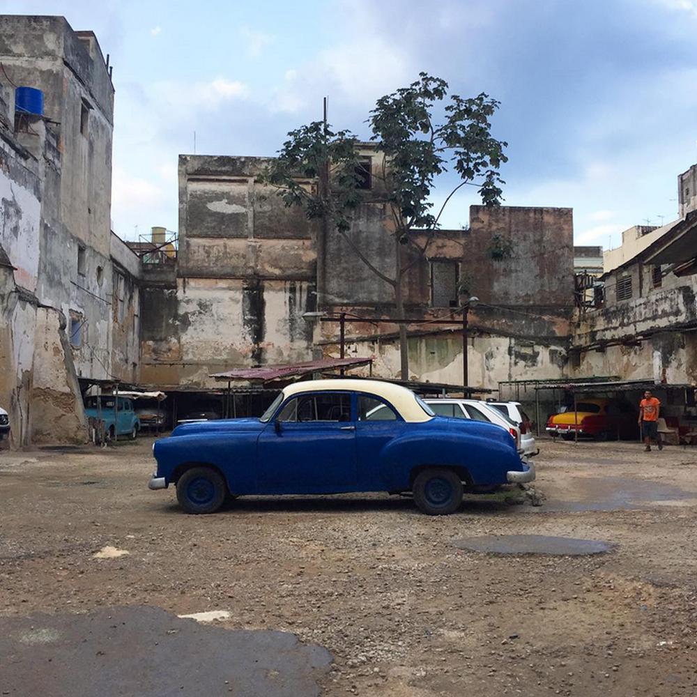 la Havane 02 - 1000