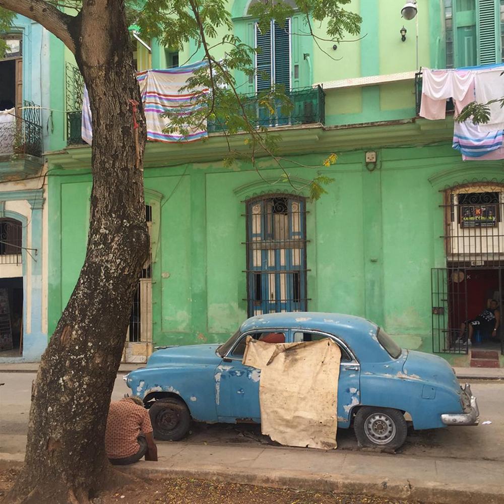 la Havane 05 - 1000